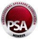 psa-member-logo-80